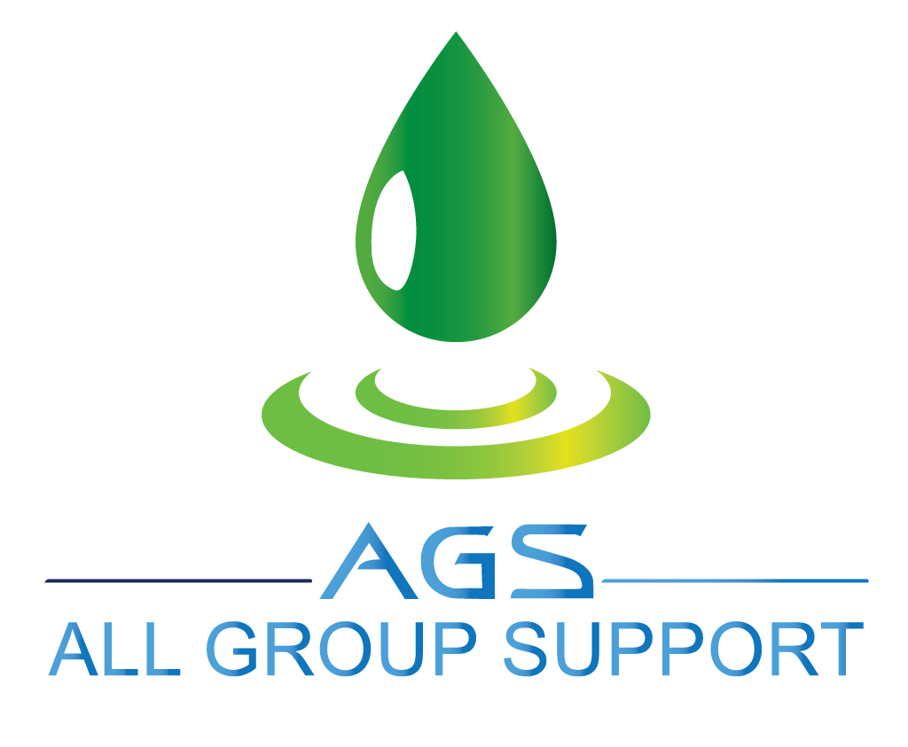 All Group Support